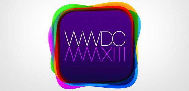 O que esperar da WWDC 2013? (Foto: Divulgação)