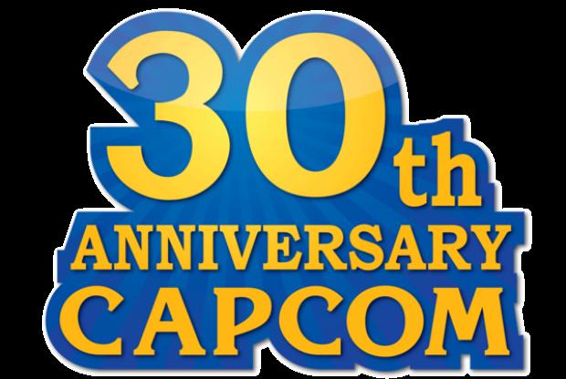 Capcom comemorará 30 anos durante a E3 2013 (Foto: Divulgação)