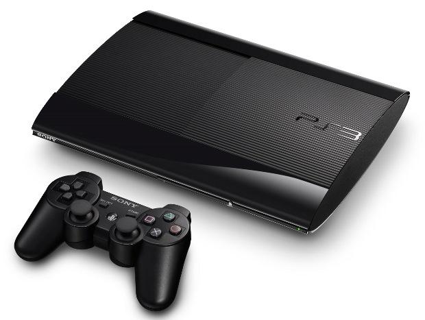 A Sony quer provar que o PS3 ainda tem muito a oferecer (Foto: Divulgação) (Foto: A Sony quer provar que o PS3 ainda tem muito a oferecer (Foto: Divulgação))