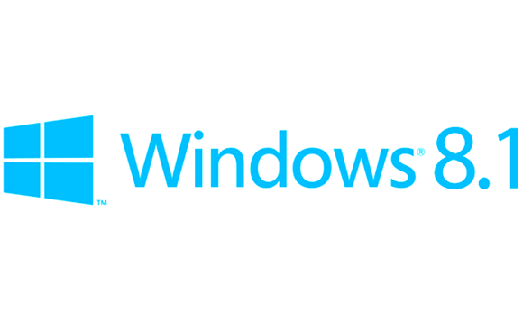Windows 8.1 vai chegar no fim de junho (Foto: Reprodução RedmondPie)