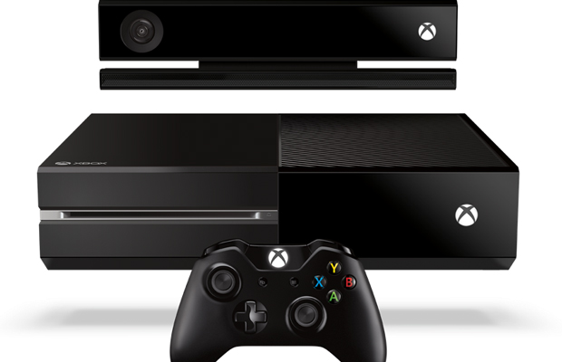 Microsoft esclarece dúvidas sobre políticas do Xbox One (Foto: Divulgação)