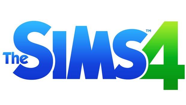 The Sims 4 (Foto: Divulgação)