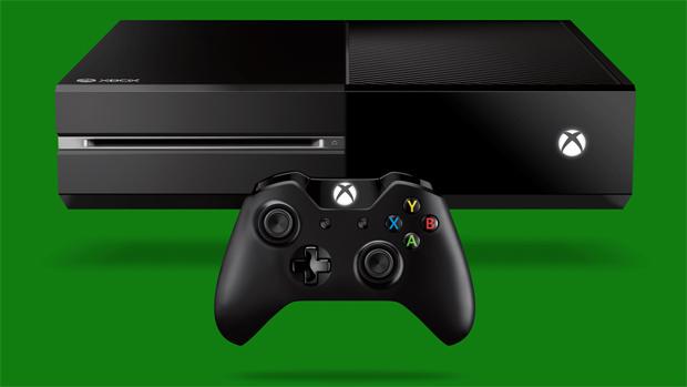 Xbox One já decepcionou um pouco com as limitações (Foto: Divulgação)
