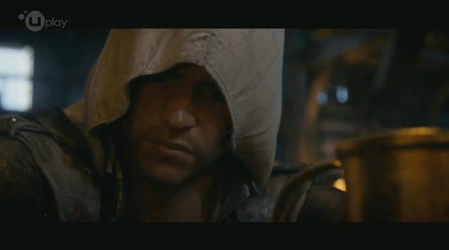Assassin's Creed (Foto: Reprodução/Ubisoft)
