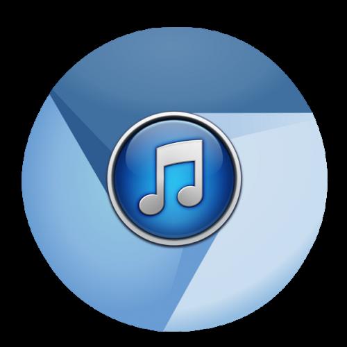 Agora, com a extensão mediaGalleries o Google Chrome e o iTunes poderão interagir juntos (Foto: Reprodução/ Android Centra)