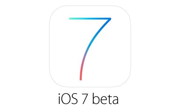 Conheça as novidades do iOS 7 (Foto: Divulgação)