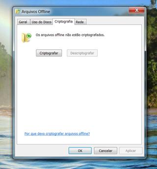Novo malware usa o sistema de encriptação do Windows para se esconder e causar danos (Foto: Reprodução)