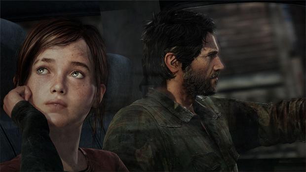 Bug em The Last of Us pode fazer jogadores perderem progresso (Foto: kotaku.com)