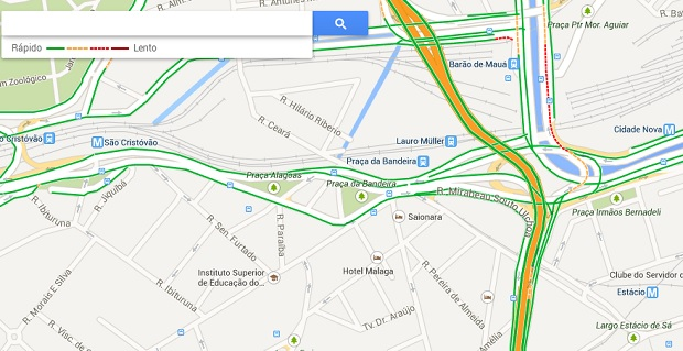 transito_google_maps