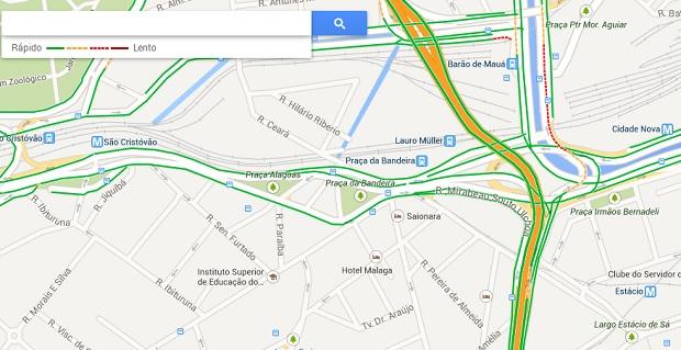 transito_google_maps
