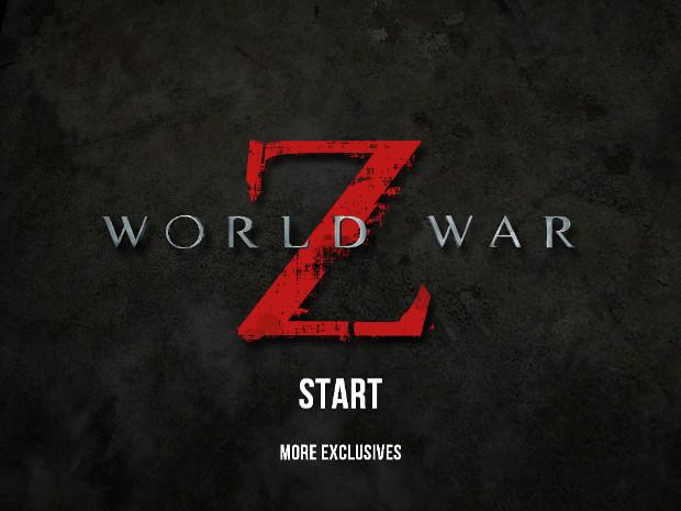 World War Z para Android e iOS (Foto: Reprodução/Dario Coutinho)