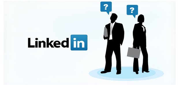 O LinkedIn oferece diversas formas de melhorar sua vida profissional (Foto: Reprodução)