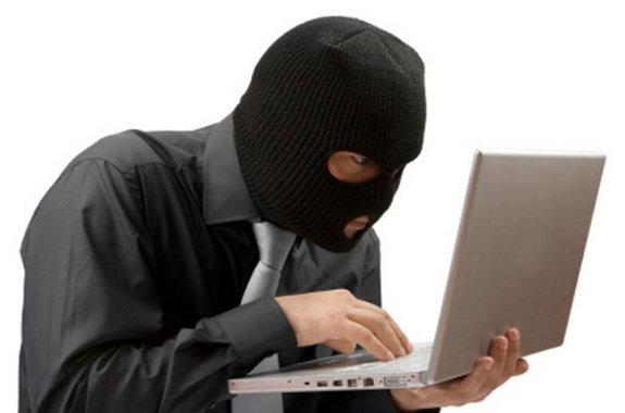 O índice de ataques por malwares vem crescendo a cada dia (Foto: Reprodução / cnet) (Foto: O índice de ataques por malwares vem crescendo a cada dia (Foto: Reprodução / cnet))