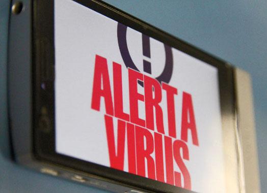 Os vírus são um dos tipos mais conhecidos de malwares (Foto: Reprodução/Marlon Câmara)