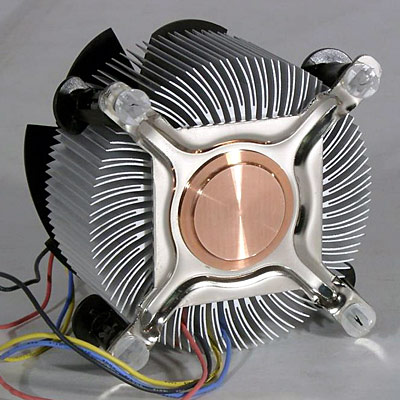 cooler01 (Foto: cooler01)