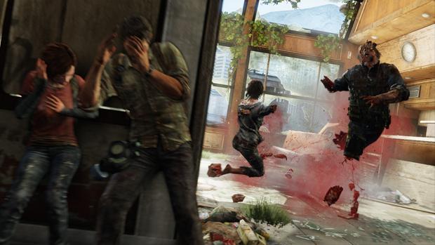 As granadas improvisadas neutralizam inúmeros inimigos. (Foto: Divulgação)