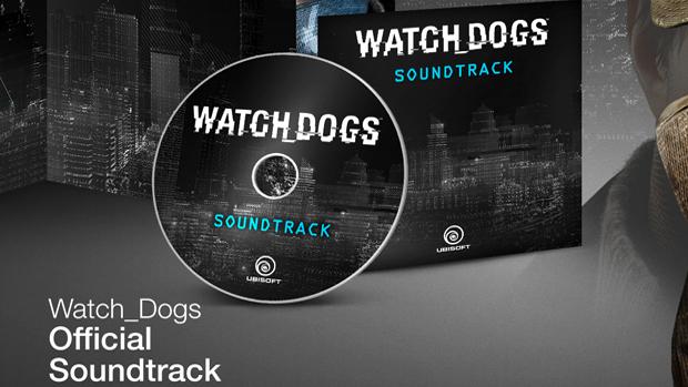 Manipule a trilha sonora de Watch Dogs e toque-a por toda a cidade (Foto: gewaku.com)