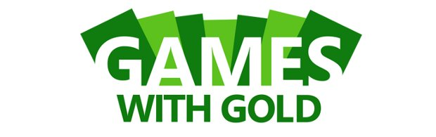 xbox_games_gold
