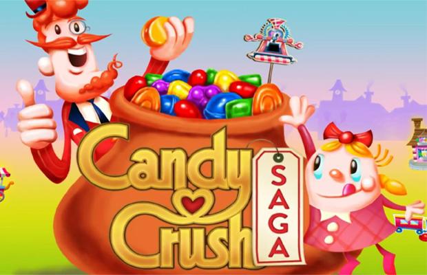Confira como voltar a jogar Candy Crush Saga depois do bloqueio do Leethax (Foto: 1up.com)