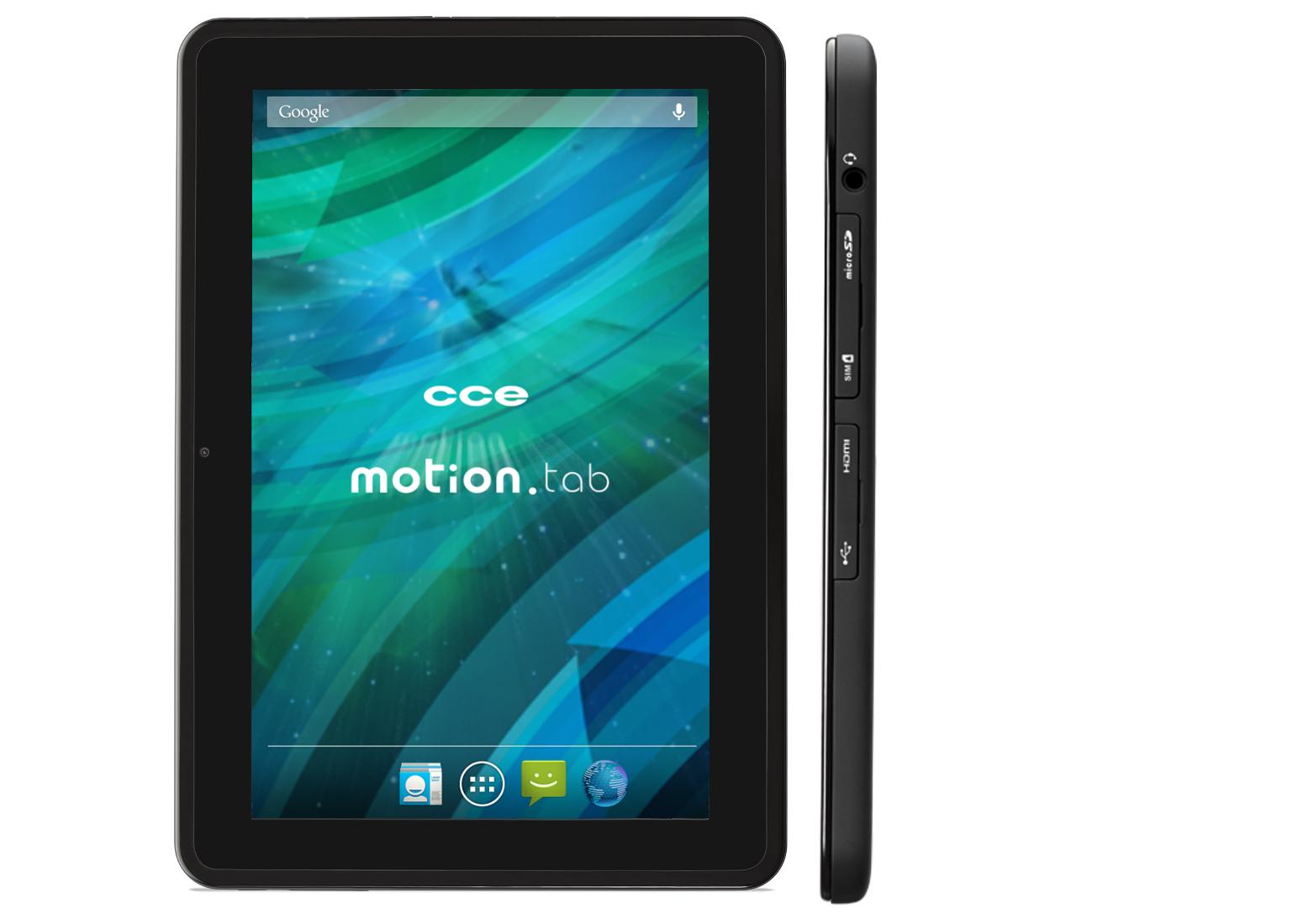 CCE-Motion.Tab-TD72G