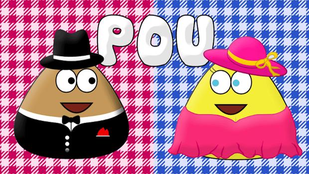 Run Jogo - Notícias, Dicas e Download de Jogos Grátis: Download POU ...