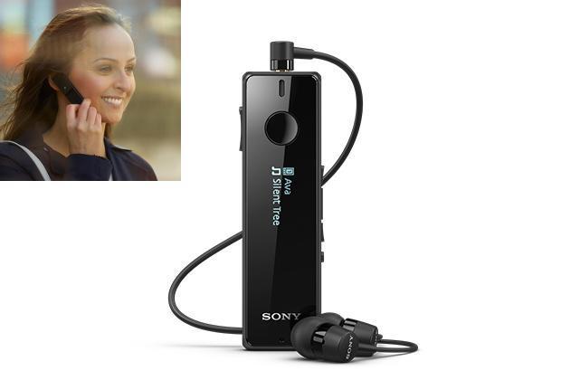 O handset inteligente do Xperia Z Ultra (Foto:Divulgação/Sony)