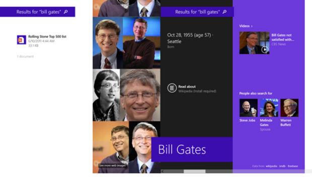 Internet Explorer 11 agora é o navegador padrão (Foto: Divulgação/Microsoft)