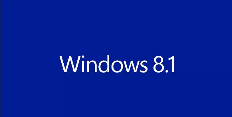 O Windows 8.1 permite que vários aplicativos sejam utilizados em uma única tela (Foto: Reprodução/Microsoft)