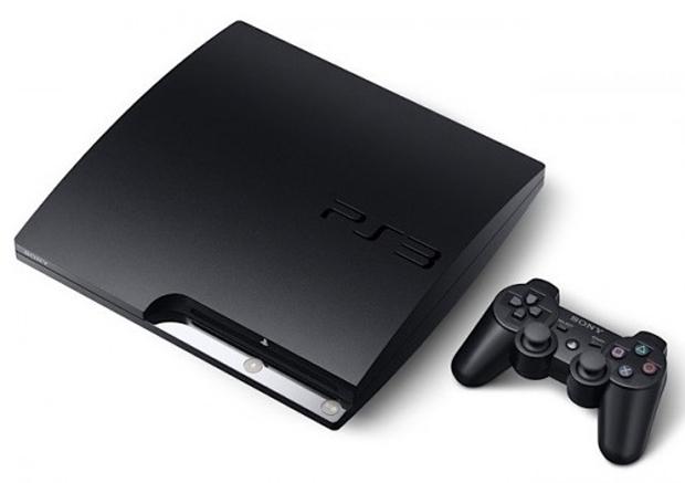 Correção do PS3 é lançada, saiba como consertar (Foto: Divulgação)
