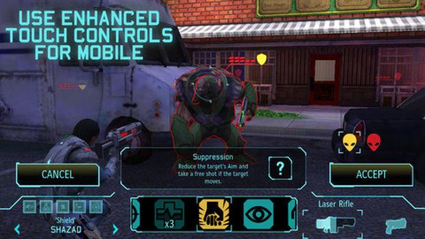 XCOM Enemy Unknown é um dos melhores jogos de estratégia de todos os tempos (Foto: Divulgação) (Foto: XCOM Enemy Unknown é um dos melhores jogos de estratégia de todos os tempos (Foto: Divulgação))