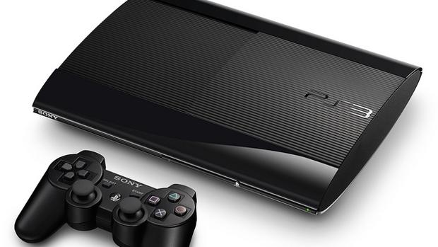 PS3 conta com mais de 50 jogos traduzidos (Foto: Divulgação)