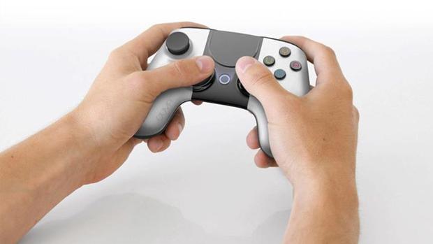 Joystick do Ouya apresenta algumas falhas técnicas (Foto: gamer.nl)