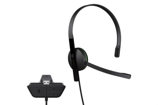 xbox-one-headset1