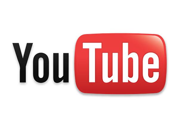 Entenda e o que significa o termo 'Eu estou na parte estranha do YouTube' (Foto: Divulgação) (Foto: Entenda e o que significa o termo 'Eu estou na parte estranha do YouTube' (Foto: Divulgação))