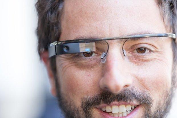 Google Glass está cada vez mais próximo de chegar ao mercado (Foto: Divulgação)