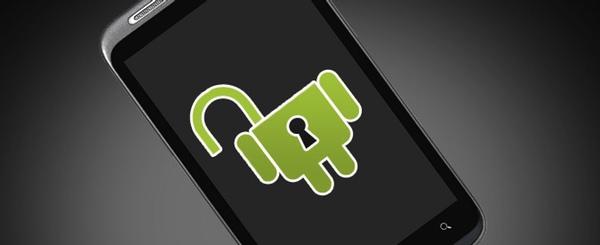 Falha pode comprometer usuários do Android (Foto: Reprodução TechnoDominum)
