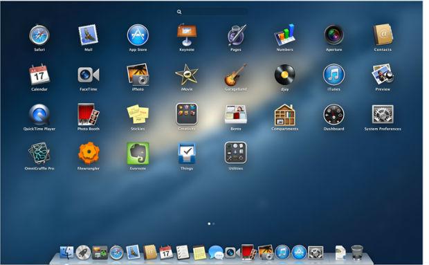 Pode ser difícil detectar malwares no Mac OS X (Foto: Divulgação/Apple)