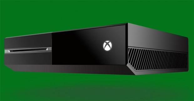"Xbox One vai ter sistema ""anti-troll"" na Live (Foto: Divulgação)"