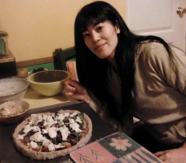 O game Mairoj fez uma pessoa reunir amigos para cozinhar algo que nenhum deles já tinha feito (Foto: Divulgação)