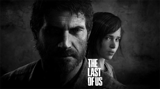 The Last of Us soma 3,4 milhões de unidades (Foto: Divulgação)