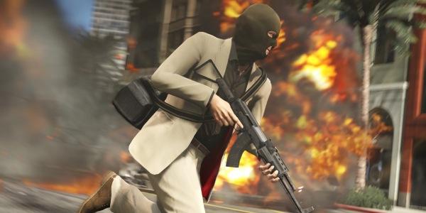 GTA_V_firing