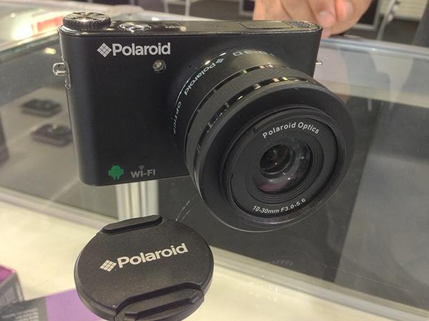 polaroid1