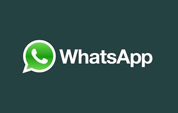 """WhatsApp será pago para novos usuários. Antigos tem assinatura para a """"vida inteira"""" (Foto: Divulgação)"""
