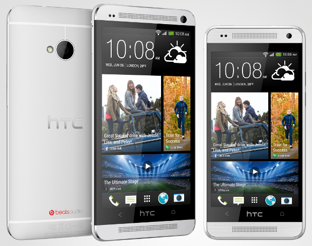 htc_one_vs_one_mini