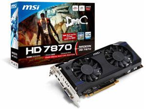 Placa chega ao mercado com preço competitivo diante das concorrentes da Nvidia (Foto: Reprodução/TechFresh)