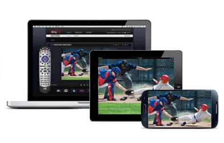 Slingbox permite assistir TV paga ou aberta em celulares, tablets e computadores (Foto: Divulgação)