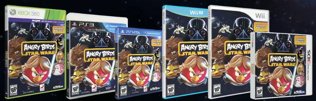 angry_birds_star_wars_consoles