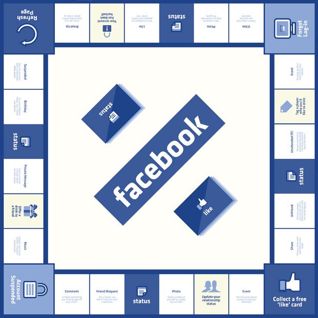 facebook_tabuleiro_1
