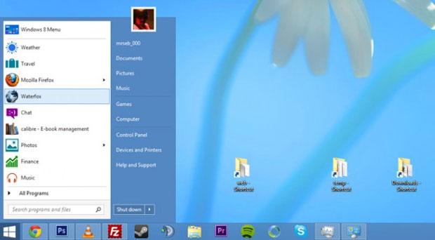 Drivers com defeito podem forçar Windows 8.1 a sobrecarregar a memória (Foto: Reprodução/Extreme Tech) (Foto: Drivers com defeito podem forçar Windows 8.1 a sobrecarregar a memória (Foto: Reprodução/Extreme Tech))
