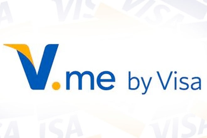 V.me (Foto: Divulgação)